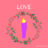 ADVENT'S Love – It Changes Everything
