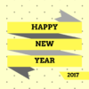 Planning the New Year – What does God say?